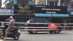 Sáng 6/8, tỉnh Hải Dương ghi nhận 3 ca dương tính SARS-CoV-2
