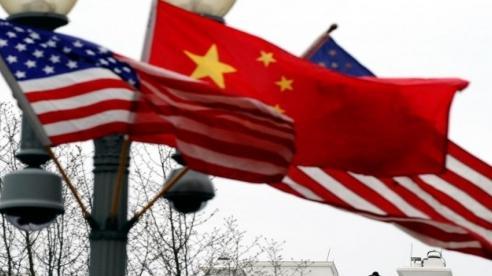 Chuyên gia: Trừng phạt Trung Quốc, Mỹ cũng sẽ 'bị thương'