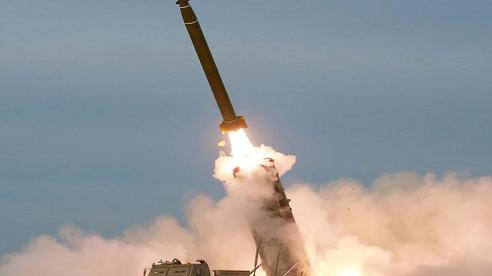 Reuters: Triều Tiên vẫn chưa từ bỏ các chương trình hạt nhân