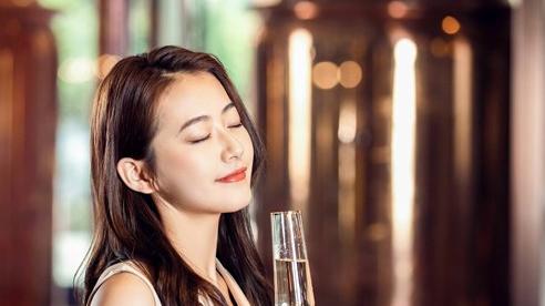 4 biểu hiện khi uống rượu bia cho thấy tuổi thọ của bạn đang ngắn ngủn, muốn sống lâu thêm thì tốt nhất hãy bỏ đồ uống cồn
