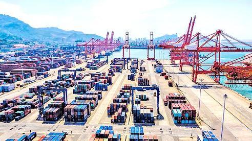 Doanh nghiệp Mỹ kêu gọi tái đàm phán thương mại với Trung Quốc