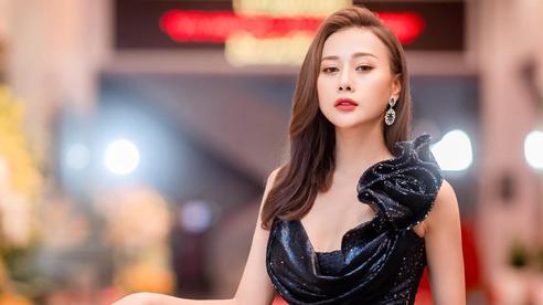 Thực hư thông tin Phương Oanh tự rút tên khỏi giải VTV Awards, không lọt Top 10 Nữ diễn viên ấn tượng