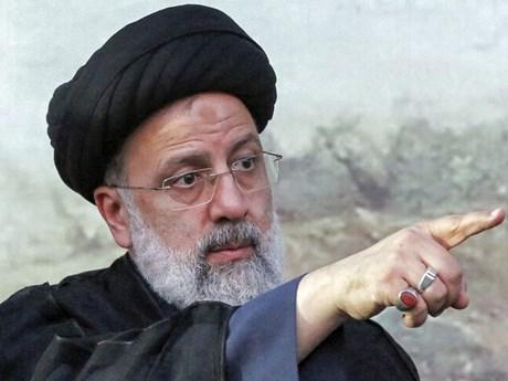 Iran kêu gọi quyền lợi của nước này cần phải được đảm bảo