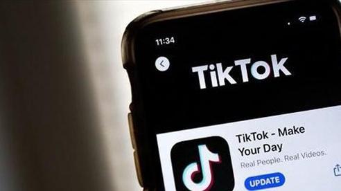 TikTok - Ứng dụng được tải xuống nhiều nhất trên thế giới