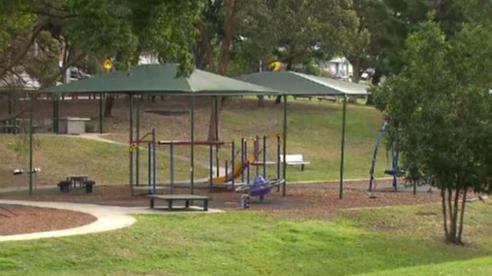 Úc: Bé gái 5 tháng tuổi thiệt mạng sau cú sà xuống của chim ác là