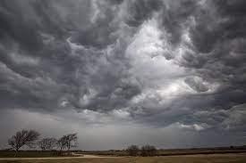 Thời tiết các vùng trên cả nước ngày và đêm 10/8, mưa trên diện rộng
