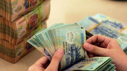 Ngân sách Nhà nước thặng dư hơn 101.000 tỷ đồng