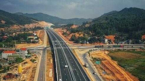Đề xuất hơn 47.000 tỷ đồng xây dựng cao tốc Châu Đốc - Sóc Trăng - Cần Thơ