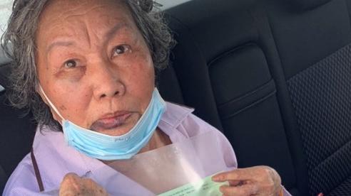 TP Hồ Chí Minh đến sáng 10/8 đã có 57.980 bệnh nhân Covid-19 xuất viện