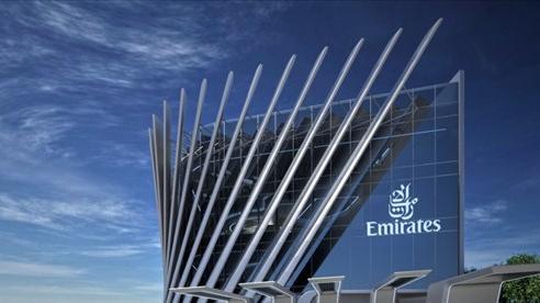 Đưa những nét đặc trưng của Việt Nam đến Expo Dubai