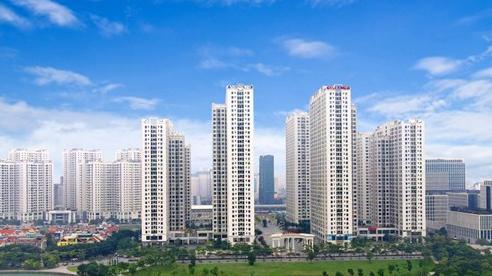 Dấu ấn Geleximco PME tại khu đô thị An Bình City