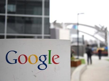 ITC ra phán quyết Google vi phạm 5 bằng sáng chế của Sonos