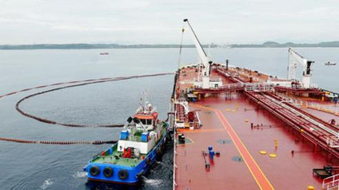 Nhà máy lọc dầu 'kêu cứu'