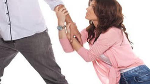Những sai lầm của phụ nữ khiến đàn ông ngày càng xa mình