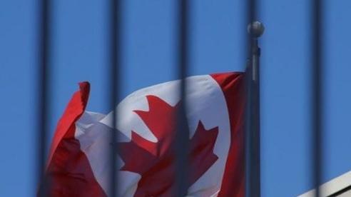 Tình hình Afghanistan: Canada tạm thời đóng cửa Đại sứ quán, Anh duy trì Đại sứ ở Kabul