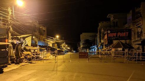 Bình Định đề nghị cho người dân thị xã An Nhơn 'nợ' tiền điện tháng 8-2021