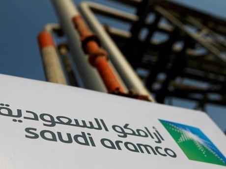 Saudi Aramco và Reliance đàm phán về thỏa thuận trị giá 25 tỷ USD