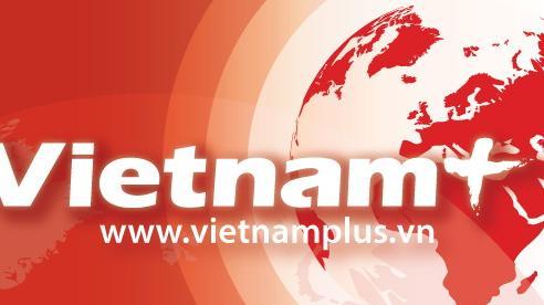 Hai thanh niên Việt được vinh danh Lãnh đạo trẻ tiêu biểu châu Á