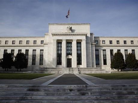 Fed có thể giảm mua trái phiếu trong năm nay hoặc đầu năm sau