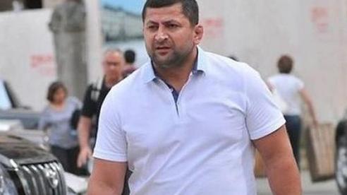 Nhà vô địch Judo Olympic bị bắt vì cáo buộc xả súng giết người