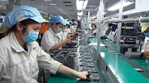 Đề xuất tiêu chuẩn phân loại lao động theo điều kiện lao động