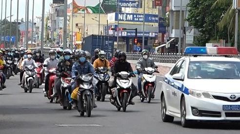 Đồng Nai phối hợp với Đắk Lắk và Phú Yên đưa 600 công dân về quê tránh dịch Covid-19
