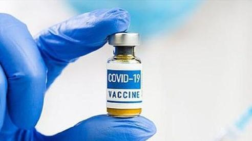 Nhiễm COVID-19 sau khi đã tiêm vaccine: những điều cần biết và cách phòng tránh