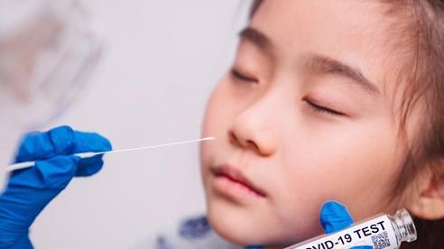 Trẻ em bị ảnh hưởng bởi dịch Covid-19 có thể liên hệ Hội đồng Đội TPHCM