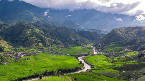 Hội An và Sa Pa là điểm đến hàng đầu để chụp ảnh tại Việt Nam năm 2021