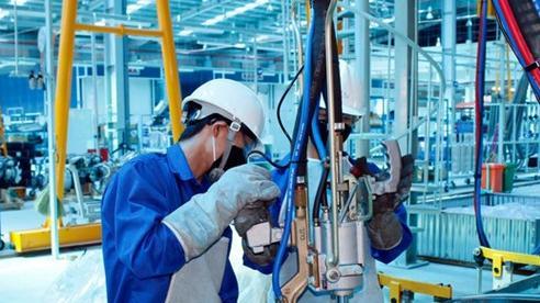 Lao động tự do nào ở Lâm Đồng được hỗ trợ khó khăn?