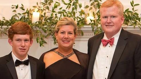 Mỹ: Gia đình luật sư nổi tiếng lần lượt bị sát hại