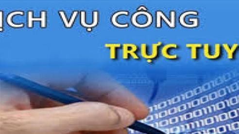 Đưa Hà Nội dẫn đầu cả nước và xếp hạng cao trong khu vực về chính quyền điện tử