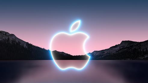 iPhone 13 dự kiến ra mắt vào ngày 14/9