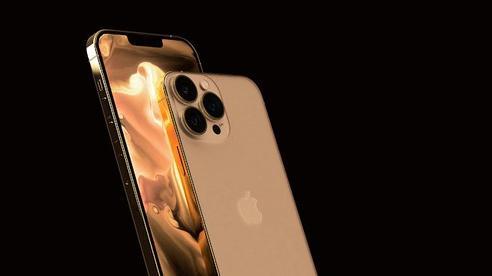 Apple xác nhận iPhone 13 ra mắt ngày 14-9