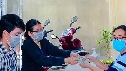 Khánh Hòa: Hỗ trợ 70.733 lao động tự do với kinh phí hơn 133 tỷ 870 triệu đồng