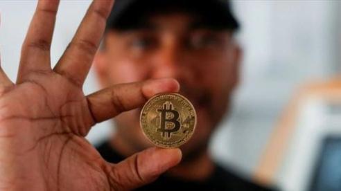 Tranh cãi xung quanh việc hợp pháp hóa Bitcoin tại El Salvador