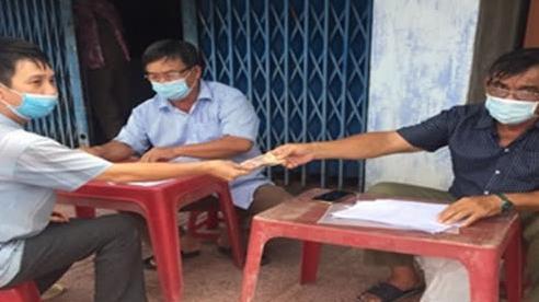 Đến sáng 9/9, Khánh Hòa có 5.794 bệnh nhân khỏi bệnh xuất viện