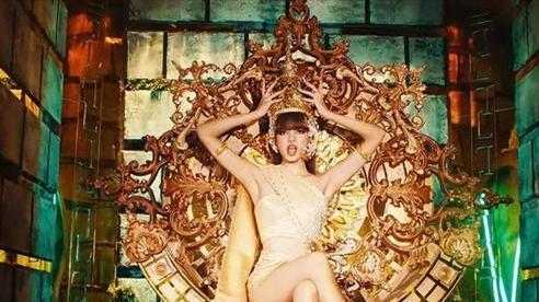 Lisa (BLACKPINK) chính thức tung MV solo: Đầu tư khủng, trên cả kì vọng