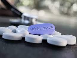 Vì sao Mỹ chi 1,2 tỷ USD để đặt mua thuốc điều trị Covid-19 Molnupiravir?