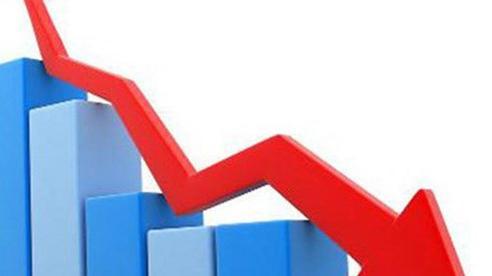 Lãi suất tiết kiệm giảm sâu, tiền dư nghìn tỷ bế tắc đầu ra