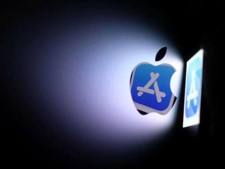 Thẩm phán Mỹ yêu cầu Apple nới kiểm soát thanh toán trong App Store