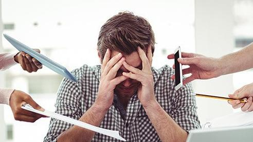 67% người tiêu dùng Việt cảm thấy căng thẳng về tình trạng tài chính