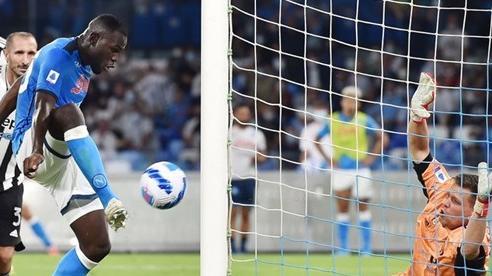 Thua trận thứ 2 liên tiếp thời 'hậu Ronaldo', Juventus rơi xuống nhóm 'cầm đèn đỏ'