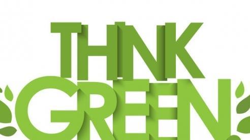 Bản tin năng lượng xanh: Mỹ và Trung Quốc dẫn đầu năng lượng Xanh