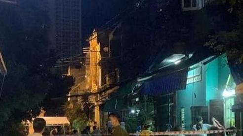 Bình Định: Tạm đình chỉ Chủ tịch, Bí thư phường Hải Cảng vì lơ là chống dịch