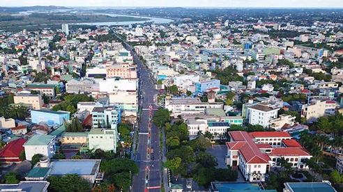 Từ 6 giờ ngày 14/9, Quảng Ngãi nới lỏng giãn cách xã hội tại 12 huyện, thị xã