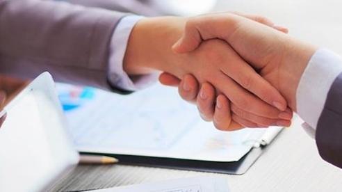 Thủ tục thay đổi vốn điều lệ cho doanh nghiệp