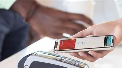 Australia điều tra ví điện tử của iPhone