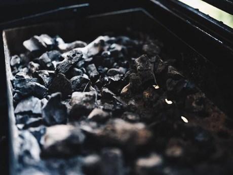 Trung Quốc: Tìm thấy 19 thi thể trong vụ sập mỏ than hồi tháng Tám