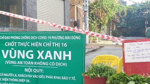 Hà Nội xem xét nới lỏng một số dịch vụ sau ngày 15/9 và 21/9